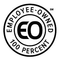Employee Owned 100 Percent
