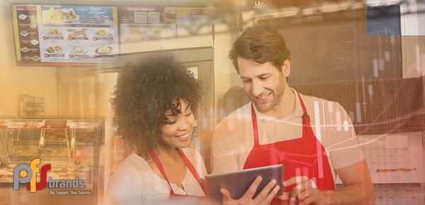 PFS-email-header-Foodservice That Delivers Taste and Profits