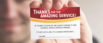 CC-Recruitment-Card