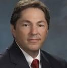 Mark Gandy Financial Consultant for PFSbrands