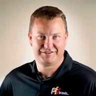 PFSbrands CFO Trevor Monnig