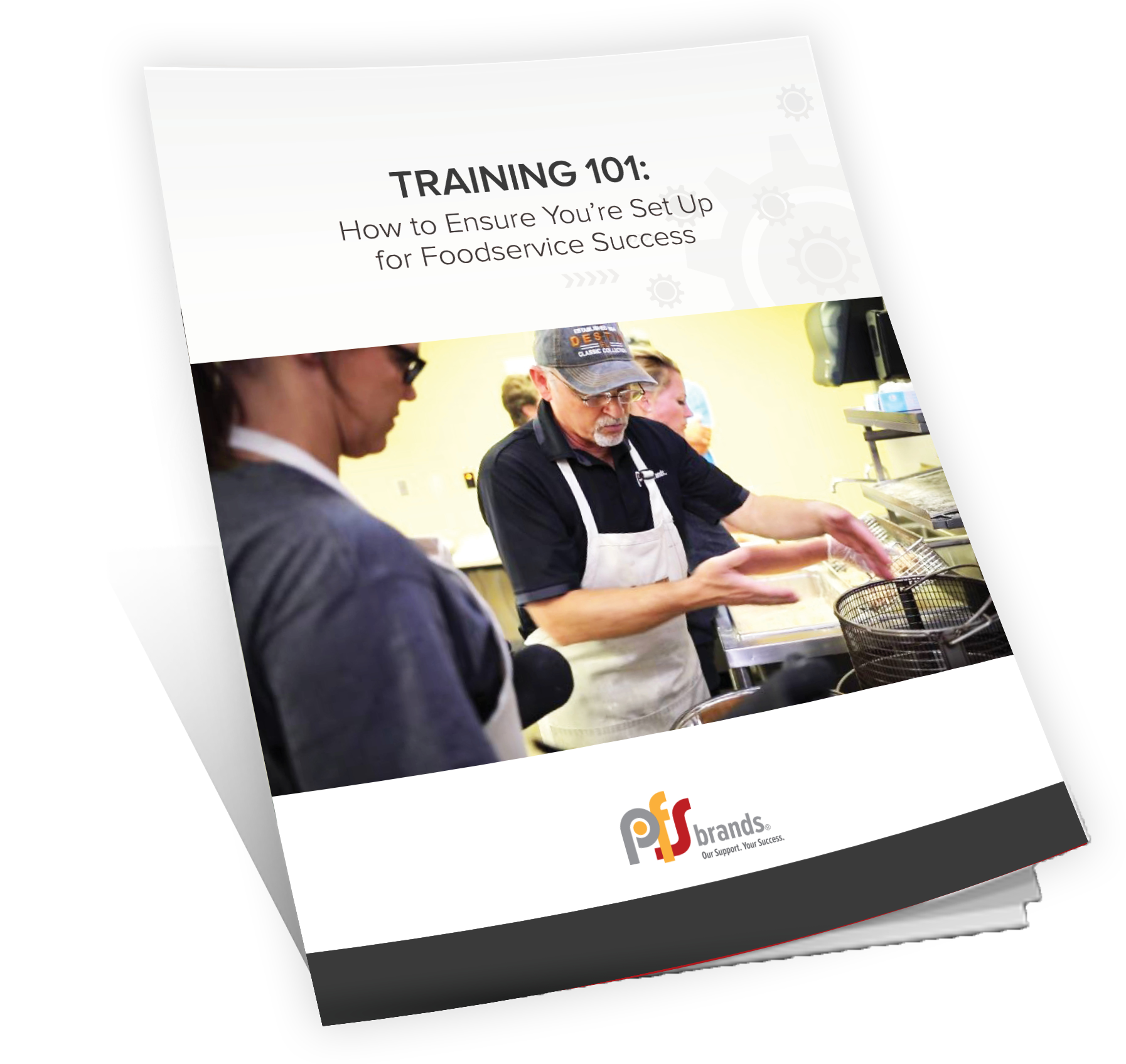 PFSbrands_Training_Cover3D