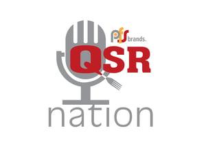 QSR Nation podcast