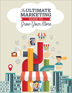 Ultimate Marketing Guide to Growing Your Store