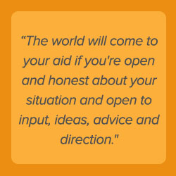 Wilkinson Quote 2 Open