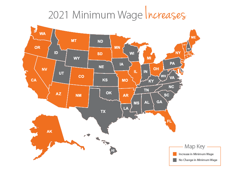minimum-wage-2021-increases