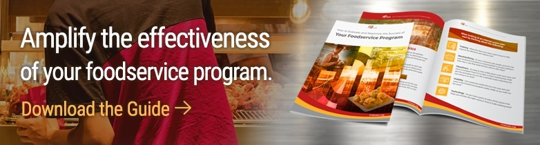 amplify-the-effectiveness-of-your-foodservice-program-download-the-guide-cta