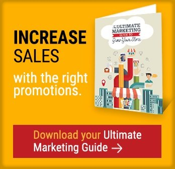 Download your ultimate marketing guide