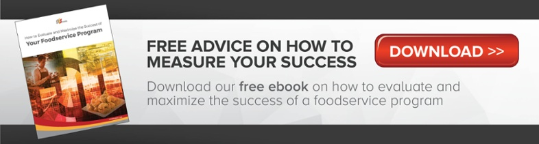 Free Advice on How to Measure Your Success: Download the Ebook Today!