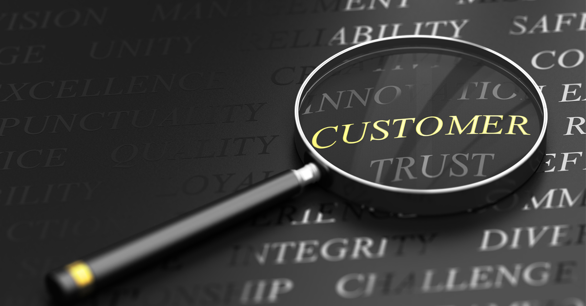 11_Customer-Centric_Sharing