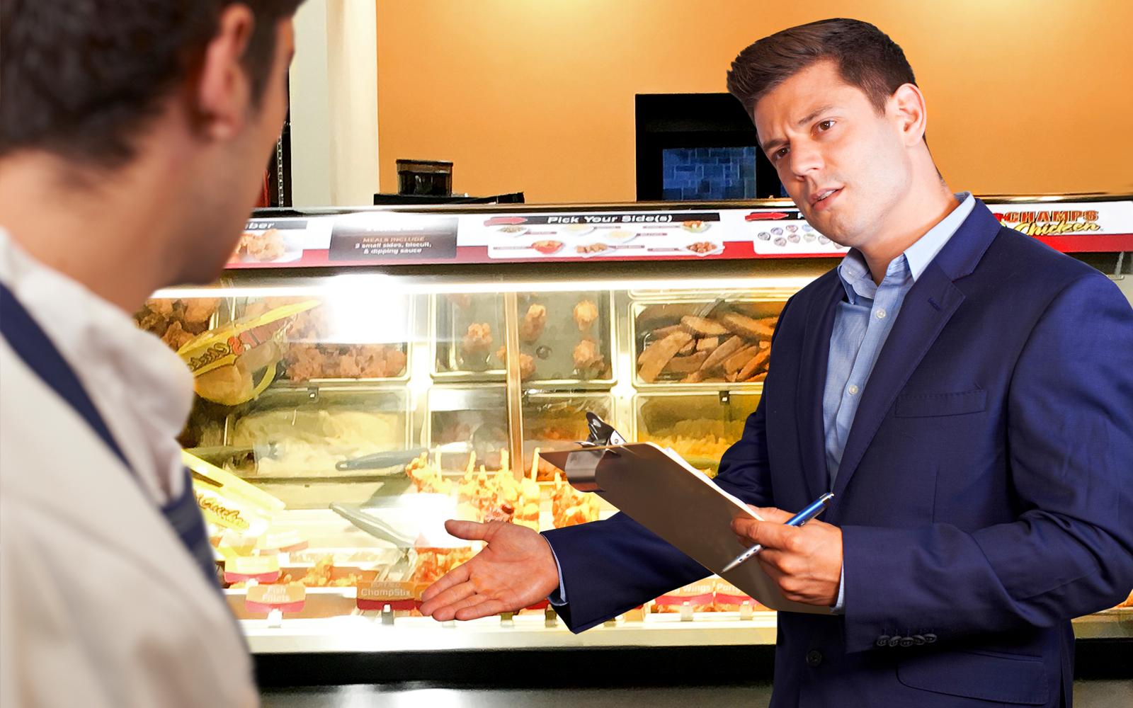 PFS-Blog-Header-4 Must Know Foodservice Regulations