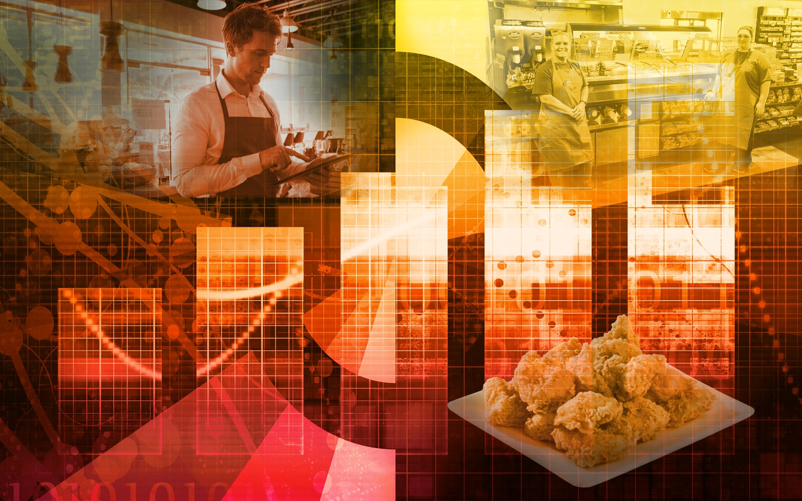 PFS-Blog-Header-How to Evaluate and Maximize the Success of Your Foodservice Program