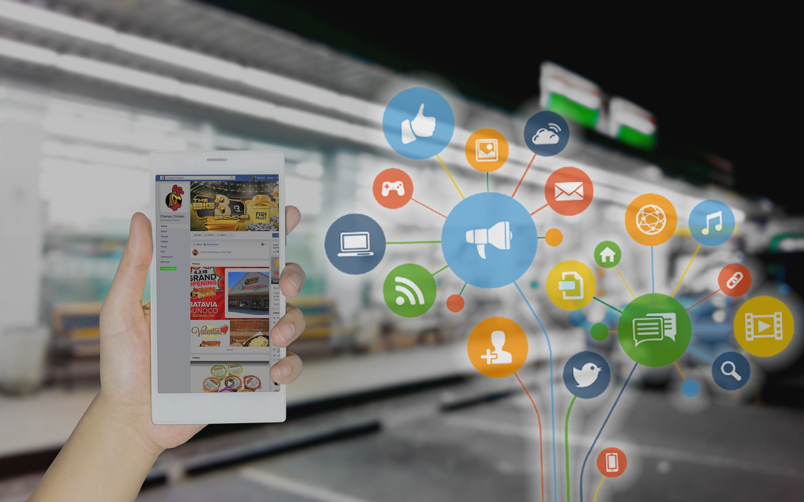 PFS_blog_header_10 Tips to Successful C-Store Social Media Marketing-1