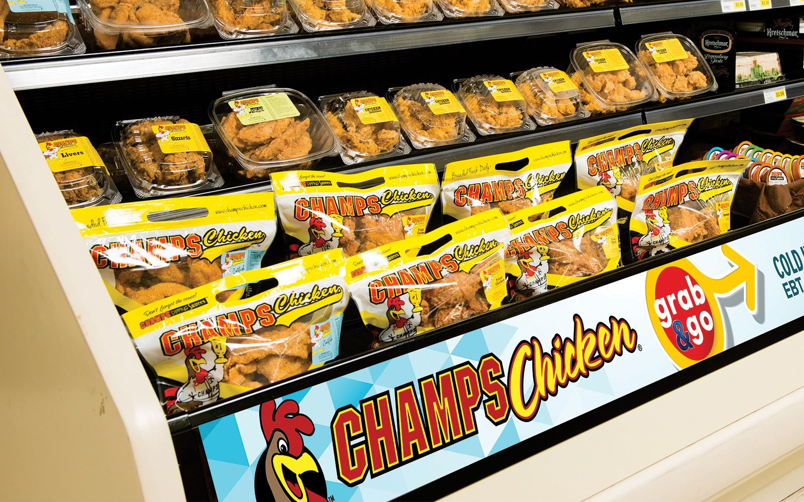 PFS_blog_header_6How to Optimize Your Foodservice Merchandising-1