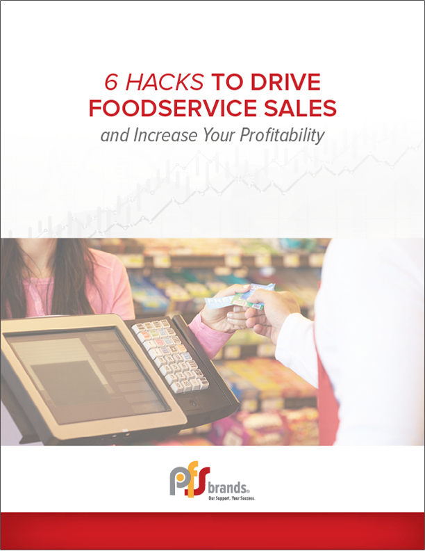 Sales Profitability Ebook