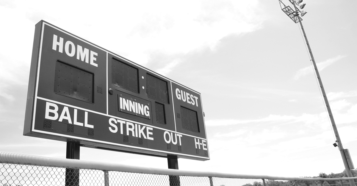 Scoreboard-Sharing-Image